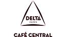 Delta Café Central