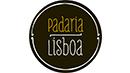 Padaria Lisboa