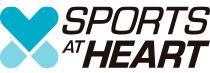 Sports at Heart