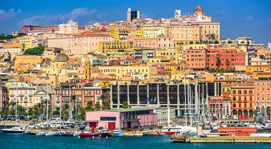 Cagliari_545x300