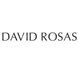 David Rosas