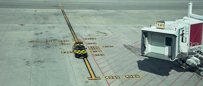 Airlines | ANA Aeroportos de Portugal