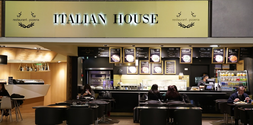 italianhouse3_210916.jpg