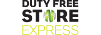 Duty Free Store Express