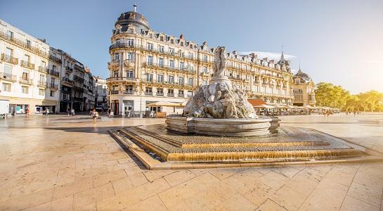 Monpellier_Three_Graces_Fountain_545x300