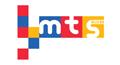 MTS – Mediterrenean Travel Services Incomig Portugal